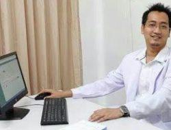 Darurat Covid-19, Warga Arosbaya Bangkalan Mulai Panik