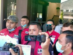 Khofifah Dilaporkan Polisi Terkait Dugaan Hoaks dan Kebohongan Publik