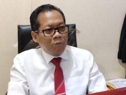 Menuju Ketum KSPSI 2021-2026, Dedi Sudarajat Berikan Solusi Problem KSPSI Tak Punya Kantor Sekretariat Tetap