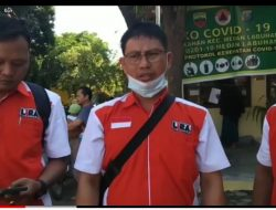 LSM LIRA Sumut Kawal Bansos PPKM Kota Medan Agar Tepat Sasaran
