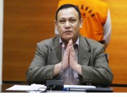 KPK Berhasil OTT Bupati Probolinggo, Berikut Penjelasan Ketua DPP LPPI