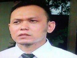 Terbakar nya lapas Tangerang, AIPKON Akan Mengajukan GRASI MASSAL ke Presiden Jokowi Bagi Para Pengguna Narkoba