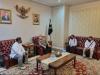 ICPW Apresiasi Upaya Dirlantas PMJ Cegah Pungli