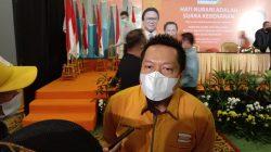 Hasil Musdalub Partai Hanura DKI Jakarta Dianggap Cacat Hukum
